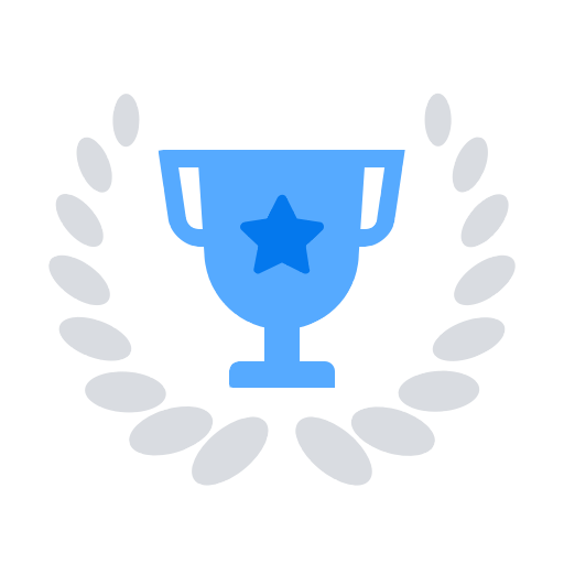 __trophy_wreath-512.png